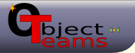 ObjectTeams